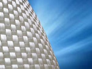glas-rovingweefsel-glasmat-glasvezel-polyesterdiscounter-Rovin-