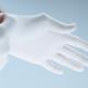 latex-handschoenen-polyester-bescherming