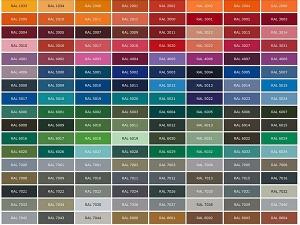 gelcoat-topcoat-polyester-ral-kleuren