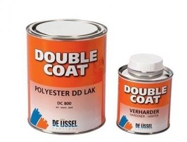 de-ijssel-double-coat-polyester-lak-polyesterdiscounter