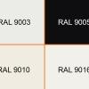 ral-kleuren-polyesterdiscounter-gelcoat-topcoat-polyester